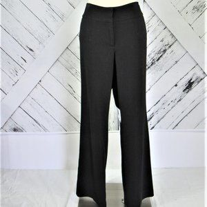 Ann Taylor Factory Curvy Trousers Size 10